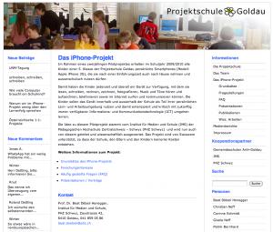 projektschule